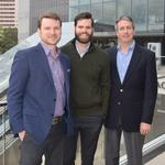 Exclusive: Major Houston land team launches new brokerage