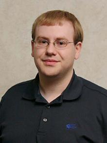 Aaron Clites Wichita Business Journal