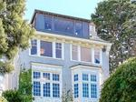 These are the most expensive homes sold in San Francisco in 2017