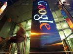 Far-right provocateur postpones Google protests, blaming 'terrorist threats'