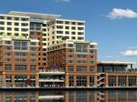 $250 million Hyatt Regency Lake Washington opens in Renton (Images)