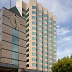 Exclusive: Downtown San Jose office tower lands new tech tenant