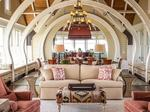 Inside North Carolina's most expensive home: The Castle of the Whale