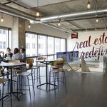 First look: Tour Redfin's new Seattle headquarters (Photos)