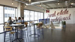 Redfin plans Friday IPO at higher-than-expected stock price