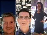 Entrepreneurs from around U.S. to converge on ABQ