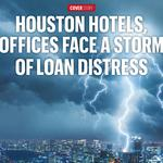 A symptom of the oil slump: Houston commercial properties set to lose $242M