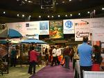 Hawaii Lodging, Hospitality and Foodservice Expo attracts 350 suppliers and vendors: Slideshow