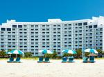 ​Full-service Hilton hotel comes to Alabama Gulf Coast