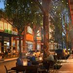 South Downtown project moves forward (SLIDESHOW)