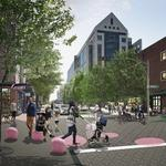 Newport to invest $500M in south downtown