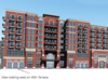 KC puts six-month moratorium on development in Westport