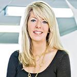 Jill Nickerson