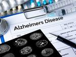 Florida will see a 33.3% increase in Alzheimer's in the next 7 years