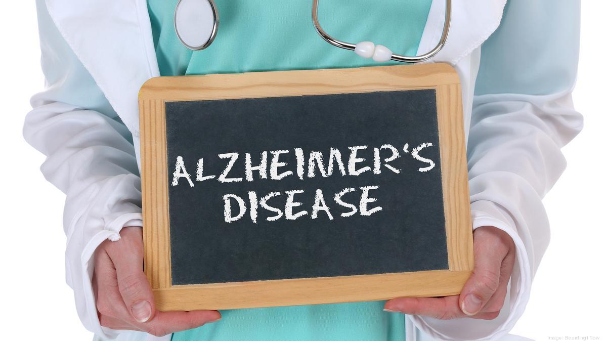 Alzheimer's treatment led by Washington University in St. Louis researcher fails - St. Louis Business Journal