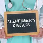 Commentary: <strong>Alzheimer</strong>'s fight is daunting, but we can make an impact