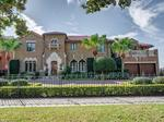 Home of the Day: Riverfront home in San Marco originally built in 1928