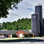 New York's growing farm crisis