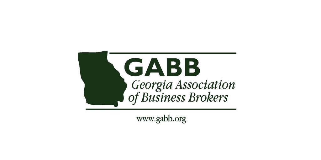 Sales Guru To Lead July 25 GABB Workshop