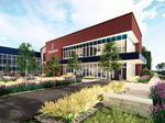 Emerson to invest $100 million in Ohio facility