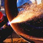 From the head of the Phila. Fed: Apprenticeships bring value