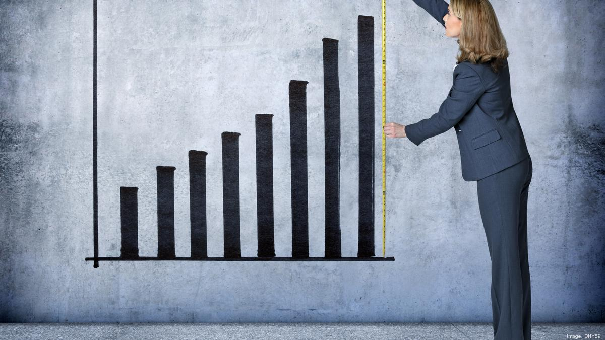 How To Quantify Your Accomplishments The Business Journals