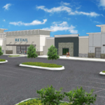 $100M Vineland Pointe shopping center project delayed