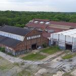 Capitol Vision: Gov. Deal unveils comprehensive tax cut; Board signs off on Pullman Yard project