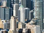 What new research tells us about the office and apartment commercial real estate markets