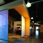Vote: Which company has the coolest office in Albuquerque (slideshow)