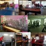 REVEALED: See who took home the bragging rights for the coolest office in ABQ (slideshow)