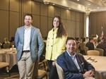 Nashville's banking talent wars favor experience over potential, but at a cost