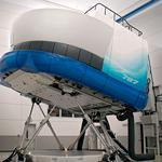 Boeing plans flight simulator expansion as demand climbs for pilots