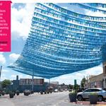 Cover story: PLAY: Placemaking to be proud of