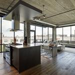 Harvester Lofts condo in North Loop sells for just under $1 million (slideshow)