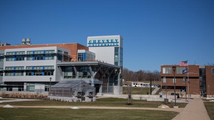 Philadelphia University Tuition >> Report on Pa. higher ed skips closure talk, but says ...