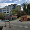 Would you live 25 feet from work? Soon Seattle Facebook employees could (Images)