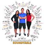 Restaurant Roundtable