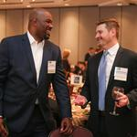 CBJ presents CFO of the Year awards to local financial leaders (PHOTOS)