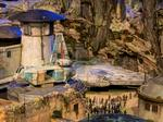 Disney offers first look at Star Wars land details