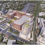 First look at Ponce City Market's major expansion