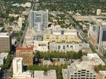 Adobe, Google aren't the only hot tech employers attracted to downtown San Jose