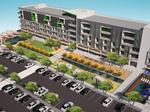 Major condo, mixed-use project coming to Lakeview