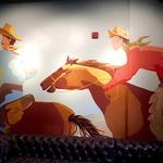 Restaurant watch: Dalton & Wade opens soon in the North Loop (slideshow)
