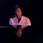 Paul McCartney in Atlanta: There would be no Beatles records without George Martin (SLIDESHOW)