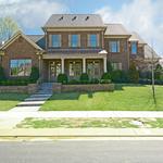 Why Memphis has seen new home sales plummet
