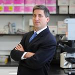 Rockville company awarded HIV vaccine contract worth up to $318M