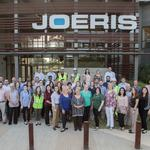 Best Places to Work: Joeris' familylike environment spurs high-performing employees