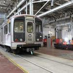 Talgo looking to expand its Milwaukee operations: Slideshow