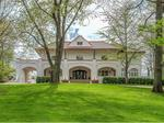 On the market: The most expensive homes in Richmond Heights